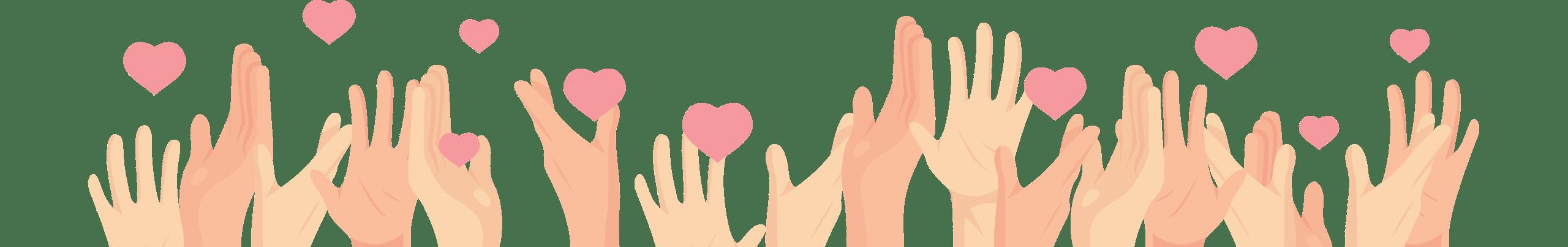 Kinderhilfe Moldawien